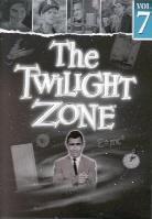The twilight zone - Volume 7
