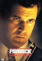 Payback - La rivincita di Porter (1999)