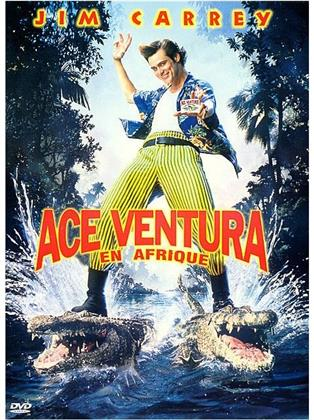 Ace Ventura - En Afrique (1995)