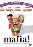 Mafia! (1998)