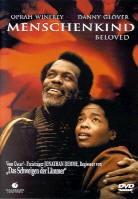 Menschenkind - Beloved (1998)