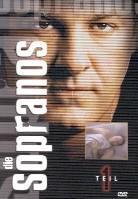 Die Sopranos - Teil 1