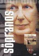 Die Sopranos - Teil 4