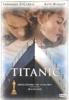Titanic (1997)