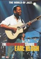 Klugh Earl - The contemporary sounds of Earl Klugh