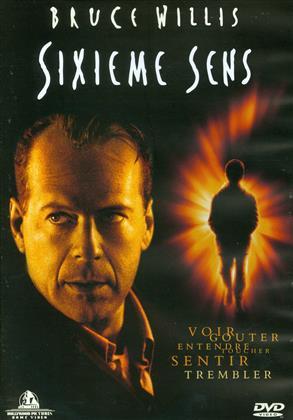Sixième sense (1999)