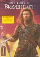 Braveheart (1995) (Special Edition, 2 DVDs)
