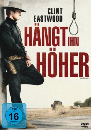 Hängt ihn höher (1968)