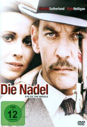 Die Nadel (1981)