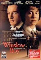 Winslow Boy (1999)