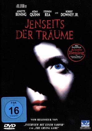 Jenseits der Träume - In dreams (1999)