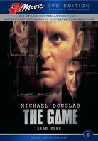 The Game (1997) (TV Movie Edition)
