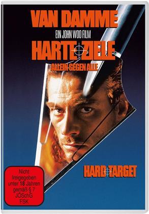 Harte Ziele (1993)