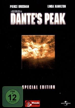 Dante's Peak (1997) (Special Edition)