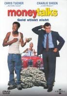 Money talks - Geld stinkt nicht (1997)