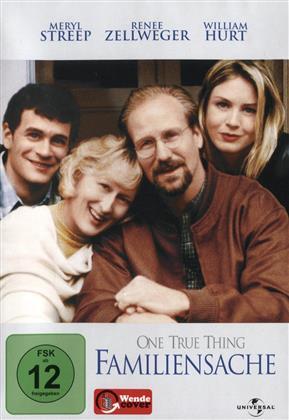 Familiensache (1998)