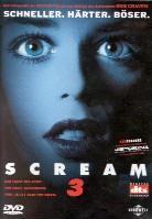 Scream 3 (2000) (2 DVD)