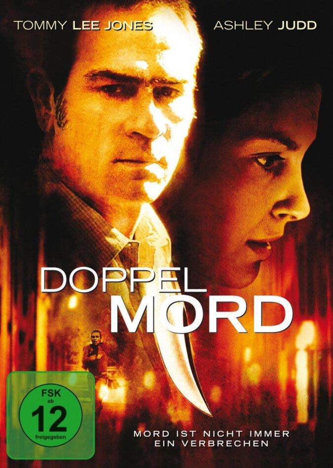Doppelmord (1999)