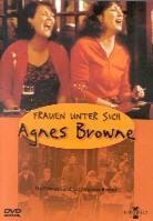 Agnes Browne - Frauen unter sich