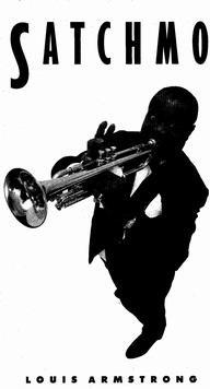 Louis Armstrong - Masters of American Music: Satchmo