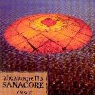 Almamegretta - Sanacore