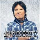 John Fogerty - Wrote A Song For Everyone (Japan Edition)