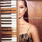 Alicia Keys - Diary Of Alicia Keys (LP)