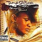 Tanya Stephens - Gangsta Blues (LP)