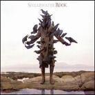 Shearwater - Rook - + Bonustrack (LP)