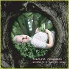 Scarlett Johansson - Anywhere I Lay My Head (LP)