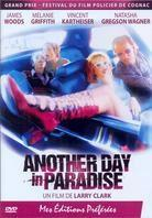 Another day in paradise (Mes Editions Préférées)