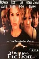 Stranger than fiction (2000)