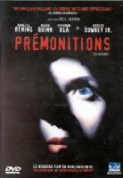Prémonitions (1999)