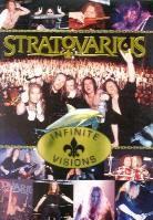 Stratovarius - Lahjasäkki (Limited Edition)