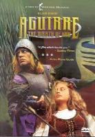 Aguirre - The wrath of God (1972)