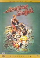 American Graffiti (1973) (Collector's Edition)
