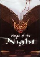 Angel of the night
