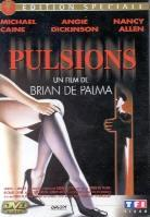Pulsions (Special Edition)