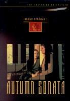Autumn Sonata (1978) (Criterion Collection)