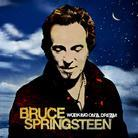 Bruce Springsteen - Working On A Dream (LP)