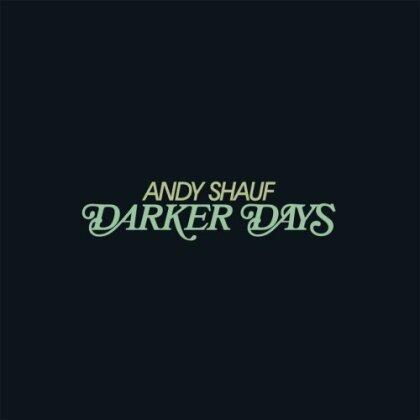 Andy Shauf - Darker Days (LP)