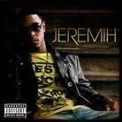 Jeremih - --- (LP)