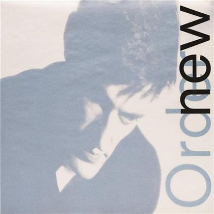 New Order - Low Life (LP)