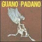 Guano Padano - --- (LP)