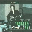 Chip Taylor - Yonkers Ny (LP)