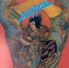 Dokken - Beast From The East (LP)