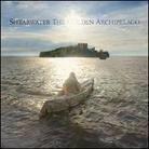 Shearwater - Golden Archipelago - + Bonustracks (LP)