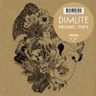 Dimlite - Prismic Tops (LP)