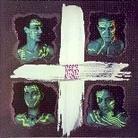 Neon - Rituals (LP)