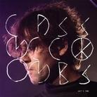 Cass McCombs - Wit's End (LP)